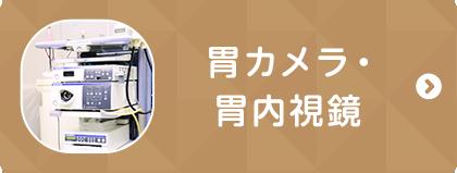 胃カメラ・胃内視鏡